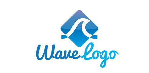 Business Logo Design-6