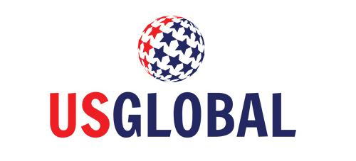 Business Logo Design-7
