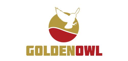 Business Logo Design-8