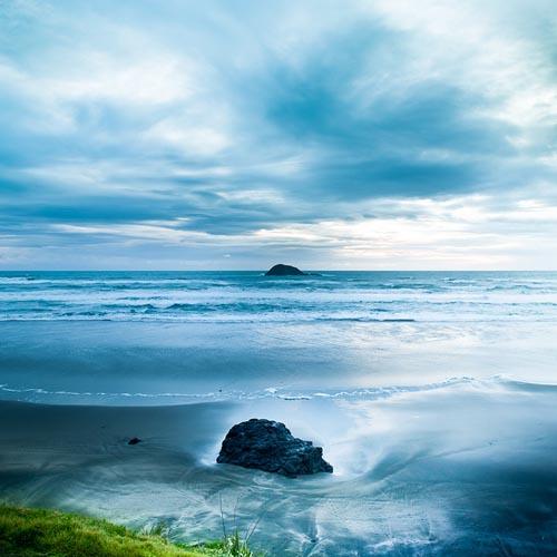 landscapephotography-1