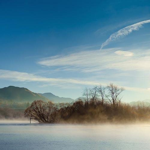 landscapephotography-11