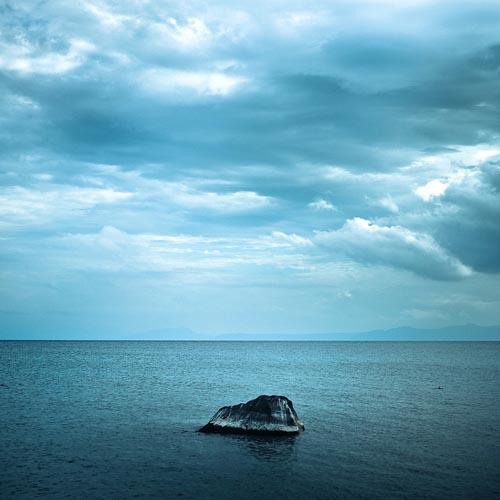 landscapephotography-13
