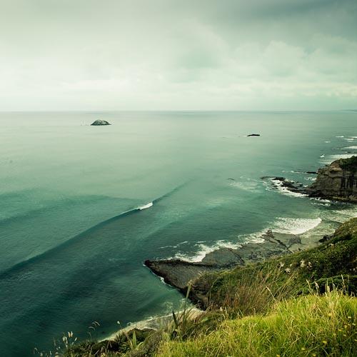 landscapephotography-16