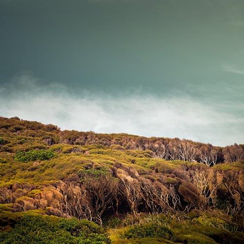 landscapephotography-2