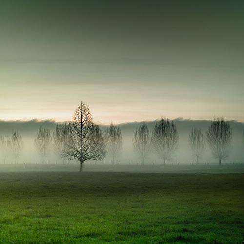 landscapephotography-3