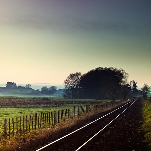 landscapephotography-5