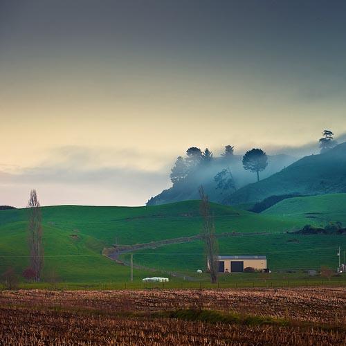 landscapephotography-6