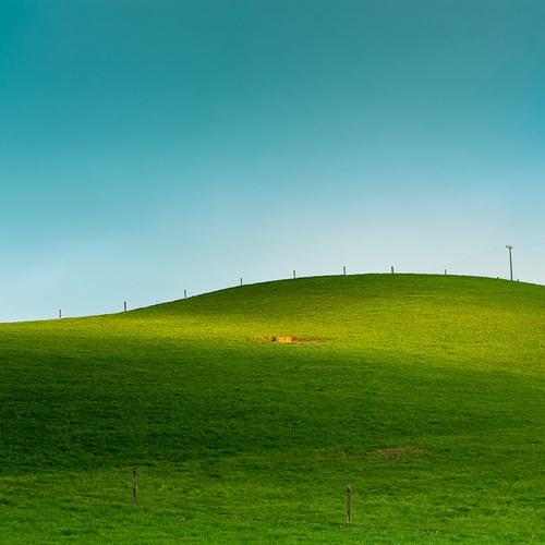 landscapephotography-7