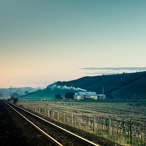 landscapephotography-8