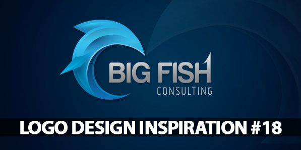 34 Business Logo Design Inspiration #18
