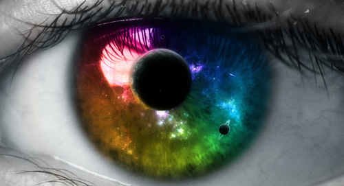 Retina Displays
