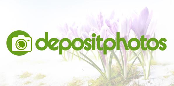 Depositphotos, the Fastest-Growing Microstock Agency