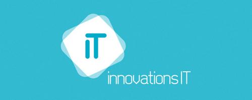 Professional business logo design 11