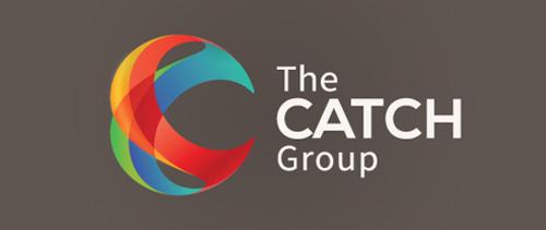 Professional business logo design 12