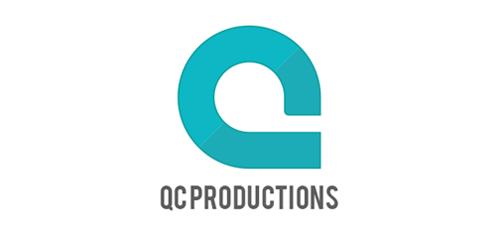 Professional business logo design 13