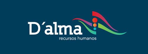 Professional business logo design 14