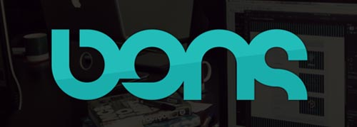 Professional business logo design 15