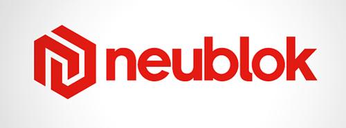 Professional business logo design 18