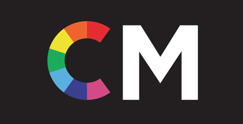 Professional business logo design 19