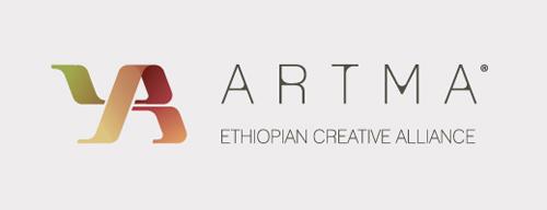 Professional business logo design 2