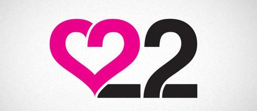Professional business logo design 22