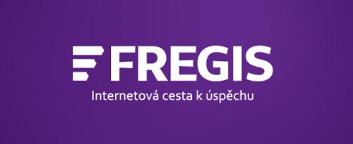 Professional business logo design 23