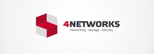 Professional business logo design 24