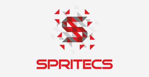 Professional business logo design 3