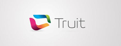 Professional business logo design 5