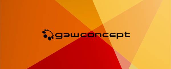 business logo design - 12