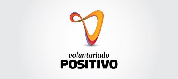 business logo design - 20