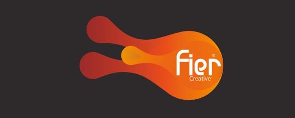 business logo design - 31