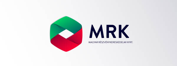 business logo design - 9