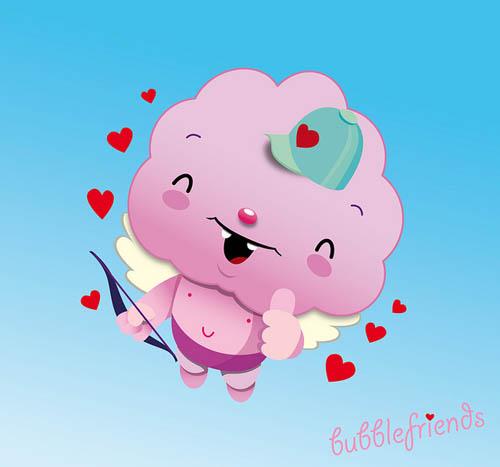 cute+illustration-2