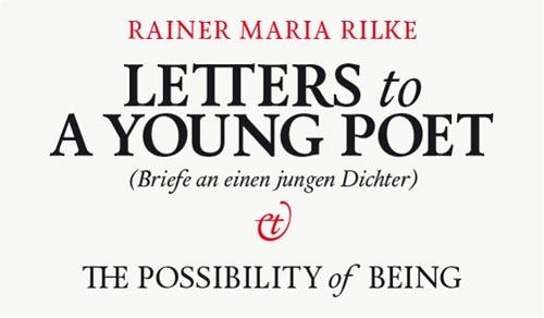 Free fonts 2013-1