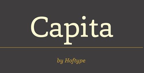 Free fonts 2013-13