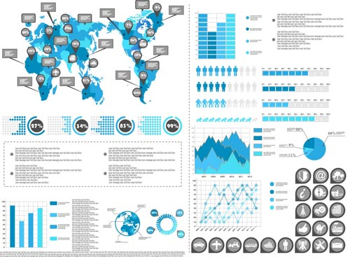 free vector graphics 17