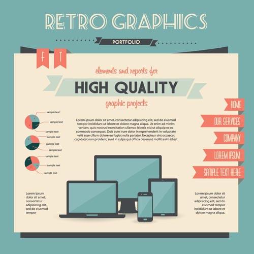 free vector graphics 7