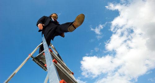 Freelance Career as a business