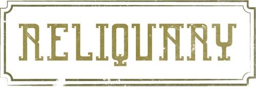 fresh free fonts - 12