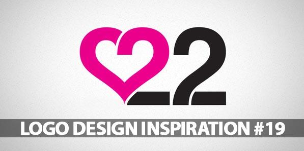 26 Business Logo Design Inspiration #19