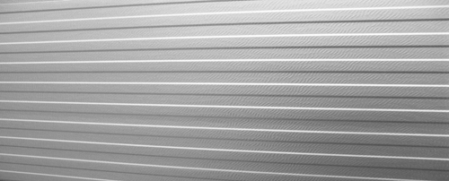 Metal Texture and Pattern - 27