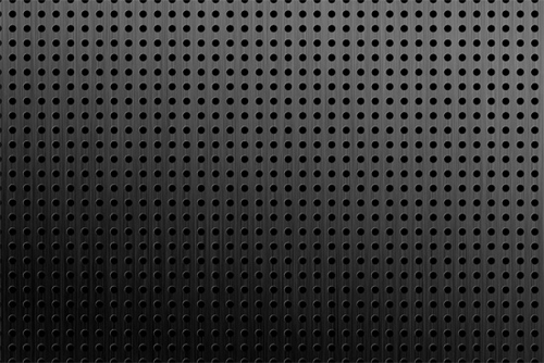 Metal Texture and Pattern - 3