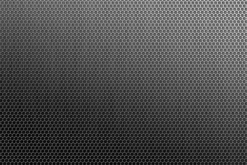 Metal Texture and Pattern - 4