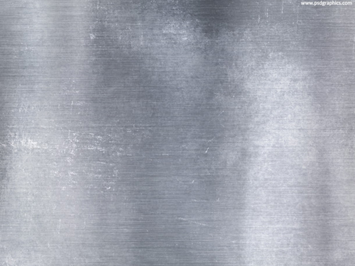 Metal Texture and Pattern - 9