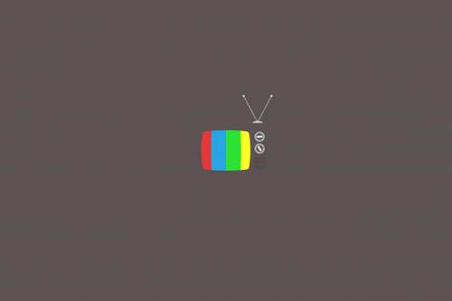 Minimal HD Wallpapers - 34
