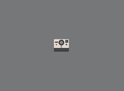 Minimal HD Wallpapers - 4