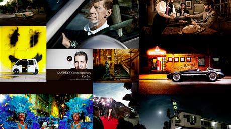 Photogrpahy Websites - 7