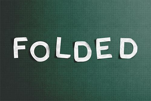 Photoshop typography tutorials - 3