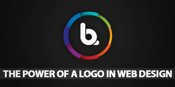 The Power of a Logo in Web Design